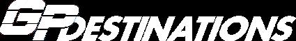 GPDestinations.com Logo