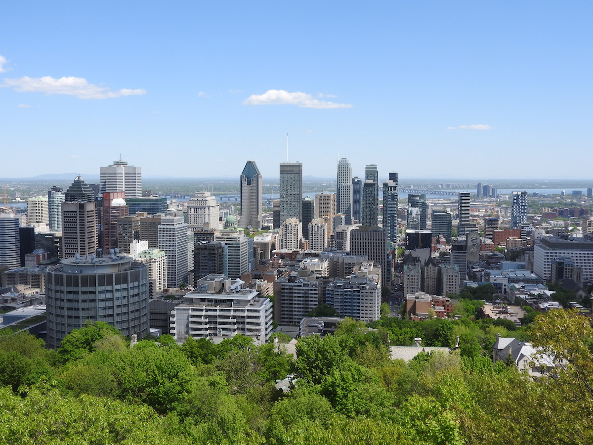 canadian grand prix accommodation montreal